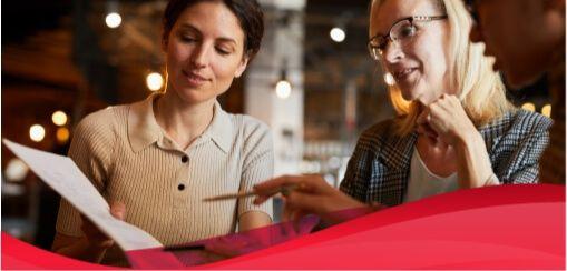 apprentissage ; alternance ; formation ; CFA ; Cerfal ; UFA ; contrat d'apprentissage, contrat alternance, aide aux entreprises, contrat de professionnalisation, offres d'apprentissage