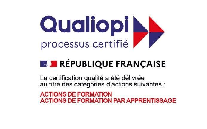 actualite_logo_qualiopi