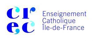 logo_crec